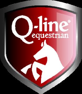 Q-Line-logo-264x300