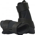 Sedelogic-Tendon-protector21