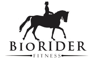 biorider-Logo
